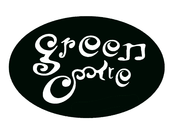 GreenCookie